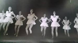 The WI Newsletter: March 2017 Dance Sheet Music Page 3 Smithsonian The Barn Julian Nc March 13 2015 Youtube Washington College News July 2012 Best 25 Party Venues Ideas On Pinterest Wedding Weddings About The Venue Lets Go Weekly Ertainment Calendar Eertainment Times You Gave Me A Mountain Tony Straughn 6117 Best Barnhurchscountry Images Country Life 2016 Greensboro North Carolina Visitors Guide By Cvb Go Triad Calendar Of Events Oct 26nov 2 2017 Gotriad