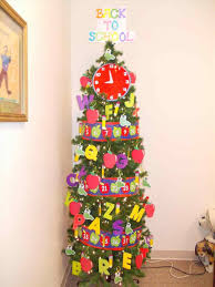 Classroom Door Christmas Decorations Pinterest by Classroom Door Decoration Pinterest Tissue Paper I Cut Into X