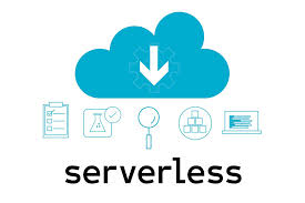 NETBEARS - Blog | Serverless - Host A Website Using S3, CloudFront ... Hosting 101 How To Get Started Fast Host Healthcare Travel Nurse Therapy Award Wning Company Top 20 Wordpress Web Themes Wp Gurus Host 2017 Emainox Srl Girl Next Door Honey A Hive Corps Organizations Analytics Newsroom Smart Blog Kptallat Beautiful Science And Fantasia Pinterest Why You Should A Wordpress On Your Own Domain Be Tourism Vancouver Australia Geek