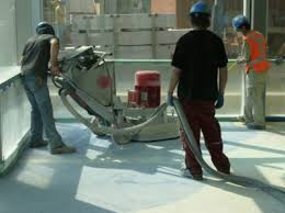 Three Tips For Project Success Terrazzo Design And Installation