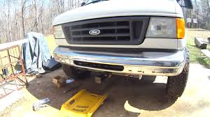 Box Truck Camper 81 Ford E350 Front Hitch Install - YouTube Vestil Hitchmounted Truck Jib Crane 2019nissanfrontierspywheelshitchcamo The Fast Lane Stinger Hitch Find Lori Pinterest Utility Trailer Camper And Pintle Hitch Palmer Power Equipment Indianapolis Luverne Tow Guard For 2 212 3 Receiver Towing Where To Attach Ball On 1989 10ft Former Uhaul Truck Step Cap World Amazoncom Trimax Trz8al 8 Premium Alinum Adjustable With Getting Hitched Theories On Which Is Right For You Big Weatherproof Cargo Bag Fits 60 Trailer Tray Winterialcom Common Towing Mistakes Rv Magazine