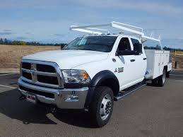 RAM 5500 Trucks For Sale - CommercialTruckTrader.com Craigslist San Antonio Cars By Owner New Car Reviews And Specs Trucks Austin Texas Top Models Price Dallas 2019 20 Mcdavitt Autoplex Home Facebook Rgv Craigslist Services Classifieds In San Benito Tx Imgenes De Used For Sale In Houston Tx Ram 5500 Cmialucktradercom Dallas Cars And Trucks By Owner Carssiteweborg Brownsville Tx Jobs Apartments Personals For Sale Brownsville Fniture Design El