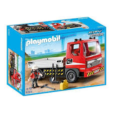 Playmobil Flatbed Construction Truck By Playmobil - Shop Online For ... Greenlight Hd Trucks Series 2 Intertional Durastar Flatbed Truck Amazoncom Lego City 60017 Toys Games Antique Cast Iron Toy Flatbed Truck Platform 3d Model Cgtrader 164 Ertl Greenlight Custom Farm Intertional Sd Spray Custom Chevy C30 Agco White Dealer Kenworth T400 2012 Hum3d Big Farm 116 Peterbilt Model 367 W 1206 Farmall Kids Simulation 150 Scale Diecast Cape Type Transporter W900 With Long Pipe By New Ray Shop Wood Toy Plans Semi Regarding Wooden Ksystems For Youtube