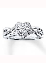 Kay Jewlers Promise Rings Jewelry Engagement K Bus
