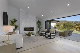 100 Interior Sliding Walls Safety First Traditional Glass Doors Vs NanaWall Folding