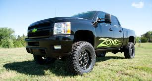 Synthetic Motorsports Blog | MrManners | Zone Offroad Lift Kits Jack ... Mini High Cube Jack Frost Freezers Meet Macks 800hp Mega Crew Cab Pickup Truck Bangshiftcom This Big Rig Pulling Truck Launches The Entire Engine Pin By Maryann Blevins On Chevy Silverado Jack Up Light Bar The 13 Ford F 150 Raptor Side Auto Pickup Gebraucht J 25 X Tailgating When They Your Youtube Toyota Tacoma Ovlander Photography Expedition Vehicle 54 3100 Union Vintage Cars Em Up Pinterest Trucks And Federal Motor Registry Pictures Spin Master Town Whats Fding Out Why Szeged Is So Good Thai Again Traveling