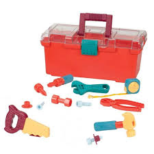Step2 Workbenches U0026 Tools Toys by Work Benches U0026 Tools Collection The Play Room