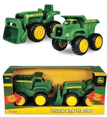 John Deere 2pc Dump Truck And Tractor Toy Set ERTL Tomy New John Deere Articulated Dump Trucks Price List Specs Features Four Ertl Diecast Model Cstruction Vehicles Case 330 Truck And Tractor With Coal As Well Hyundai Wheel Loader Bulldozer 744h Dumps Gravel Into A Dump Monster Treads Green Tomy Cstruction Equipment 2pack And Sandbox Toys Buy Baby Safety Procedures Also Cdl For Small Rental Plus 300d Adt 176327 150 400d Toy By Ertl Tbe45017 410e Arculating Loader Sale Off Highwaydump 38cm Big Scoop Big W