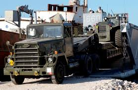 AM General M915 6×4 '1978–84 Igcdnet Magirusdeutz Mercur In Twisted Metal Headon Extra Bangshiftcom This 1980 Am General M934 Expansible Van Is What You M915 6x4 Truck Tractor Low Miles 1973 Military M812 5 Ton For Sale 1985 Am M929 Dump Truck Item Dc1861 Sold Novemb 1983 M915a1 Cab Chassis For Sale 81299 Miles M35a2 Pinterest Trucks Vehicles And Cars 25 Cargo Great Shape 1992 Bmy Military 1993 Hummer H1 Deuce V20 Ls17 Farming Simulator 2017 Fs Ls Mod