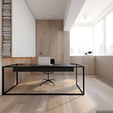 10 Stylish Home Office Design Ideas