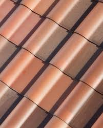 tesla solar roof terracotta tuscan tile teslarati