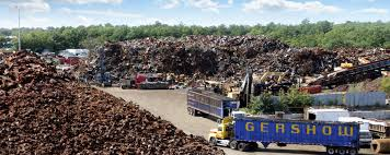 Gershow Recycling Facility   Buy Sell Scrap Metal   Junk Cars   Copper New Used Car Dealer Major World Chrysler Jeep Dodge Ram Long Car Dealer In Huntington Island Queens Nyc Ny Unique Isuzu Fuso Ud Truck Sales Cabover Commercial 2018 Wrangler For Sale Near York 1500 Trucks For Sale Used 2012 Intertional 4300 Lp Dump Truck For Sale In New Jersey Chevrolet 112 Medford On Serving Centereach Promaster Rental Affordable Rates Compacts Fullsize West Hempstead Jersey