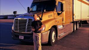 Crst Trucking Forum - Best Truck 2018 Crst Us Xpress Trucking Job Reviews Best Truck Resource Crst School In Riverside Ca Application Carrier Warnings Real Women In Student Class A Jobs Van Expited If You Wanna Apply For Lease Purchase Driver At Blames His Gps Him Ending Up On The New Jersey Denied Veteran A Trucking Job Because Of Service Dog Vlog Former Trainer Sues Wake Alleged Racial Discrimination Acquires Pegasus Transportation Fleet Owner