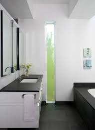 Long Narrow Bathroom Ideas by 100 Narrow Bathroom Designs Narrow Half Bathroom Small
