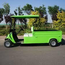 Mini Electric Pickup Truck, Mini Electric Pickup Truck Suppliers And ...