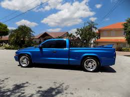 2000 Dodge Dakota Sport R/T 5.9 For Sale 2004 Dodge Dakota Sport Plus Biscayne Auto Sales Preowned Quad Cab 4x4 In Atlantic Blue Pearl 685416 2005 For Sale Edmton Cars Maryland Chichester Nh 03258 Slt Light Almond Metallic 1989 Sports Convertible Pickup Truck 1993 2wd Club Near North Smithfield Rhode 2003 Extended 3 9l V6 Engine Will Rare Shelby Is A 25000 Mile Survivor Windshield Replacement Prices Local Glass Quotes Dodge 12 Ton Pickup Truck For Sale 1228