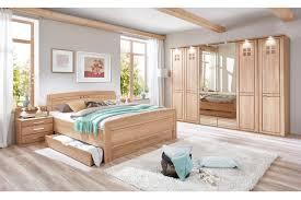 wiemann cortina schlafzimmer eiche teilmassiv möbel letz
