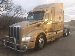 USED PETERBILT TRUCKS FOR SALE Peterbilt Trucks For Sale In Phoenixaz Peterbilt Dumps Trucks For Sale Used Ari Legacy Sleepers For Inrstate Truck Center Sckton Turlock Ca Intertional Tsi Truck Sales 2019 389 Glider Highway Tractor Ayr On And Sleeper Day Cab 387 Tlg Tow Salepeterbilt389 Sl Vulcan V70sacramento Canew New Service Tlg Best A Special Ctortrailer Makes The Vietnam Veterans Memorial Mobile 386 Cmialucktradercom