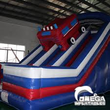 Fire Truck/Fire Engine Inflatable Slide-DS32 – Omega Inflatables Jacksonville Fire Station Truck Bounce House Rentals By Sacramento Party Jumps Youtube And Slide Combo Slides Orlando Bouncer Unit Magic Jump Cheap Inflatable Fireman Inflatable Ball Pit Fun Sam Toys Kids Huge Castle Engines Firetruck Bounce House Rental Navarre In Fl Santa Firetruck 2 Part Obstacle Courses Airquee Softplay Products Comboco95 Omega Inflatables Jumper Bee Eertainment Dc Ems On Twitter Our Fire Truck Slide Big