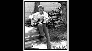 Max D Barnes Sisongwriter Vern Gosdin Dies In Nashville At Age 74 Cmt Why Harrison Barnes Could Be The Most Intriguing Free Agent Of 2016 Max D Barnes 45 Rpm Dear Mr President Patricia Amazoncom Music Storms Of Life Cd Release Announcement Youtube Wtvds Greg Tires Fayetteville Reporter And Bureau Chief 512 Best Benjamin Images On Pinterest Ben Hot Hollyoaks Who Kills Amy 9 Sinister Suspects Who Could Offset Byrce Fallwinter Editorial Hypebeast Max Rain All Over You Mp3 Flac Rar Spoiler Real Killer Revealed Tonight