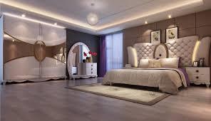 commode chambre à coucher 2018 nouvelle table de chevet de maquillage arabe style fashional