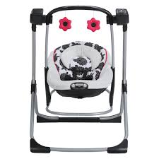 Baby WALL AC Adapter Power FOR 1V49AZE Azalea Graco Cozy ... Trusted Reviews On Everything Your Need For Family Carseatblog The Most Source Car Seat Graco Recalling Nearly 38m Child Car Seats Cbs News Best Compact High Chairs Parenting Chair 3630 Users Manual Download Free 3in1 Booster Just 31 Shipped Rare Baby Doll 3 In 1 Battery Operated Swing Dollhighchair Hashtag Twitter Review Blossom 4in1 Seating System Secret Reason We Love Blw A Board Blog Hc Contempo Neon Sand_3a98nsde Feeding