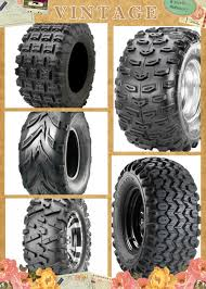 Best Mud Atv Tires 18x7-8 18x9.5-8 19x7-8 19x9.5-8 20x10-8 21x7-8 ... 14 Best Off Road All Terrain Tires For Your Car Or Truck In 2018 Mud Tire Wedding Rings Fresh Cheap For Snow And Ice Find Bfgoodrich Km3 Mudterrain Full Review Part 12 Utv Atv Tire Buyers Guide Dirt Wheels Magazine Top 10 Best Off Road Tire Daily Driving 2019 Buyers Guide And Trail Rider Amazoncom Ta Km Allterrain Radial Reviews Edition Outdoor Chief Jeep Wrangler