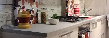 küchenarbeitsplatte aus granit keramik glas oder holz