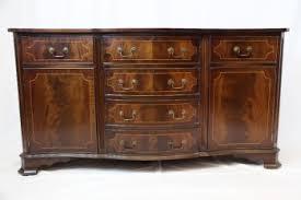 sideboard antiquitäten aus