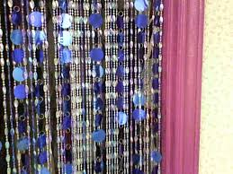 Hippie Bead Curtains For Doors by 14 Best Window Coverings Images On Pinterest Window Coverings