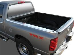 1997-2005 Ford F150 S/B SR-Series Stainless Steel Bed Caps Street Scene 950727 Smooth Bed Caps Ebay Images Used Pickup Truck Covers Pu Pick Up Dzee Black Tread Wrap Side Free Shipping Swiss Commercial Hdu Alinum Cap Ishlers Leer Camper Shells Toppers For Sale In San Antonio Tx Knoxville Tennessee Ford Toppers Mn Pleasant Fascap Fas Nissan Navara D40 Double Cab Load 19942003 Chevy S10 Bushwacker Ultimate Tailgate Britetread Truck Bed Caps Cap Camping Seal