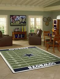 Cheap Dallas Cowboys Room Decor by Rugs Dallas Cowboy Rug Survivorspeak Rugs Ideas