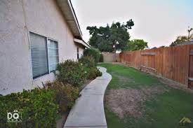 El Patio Bakersfield California by 100 El Patio Stockdale Hwy Bakersfield Ca Real Estate For