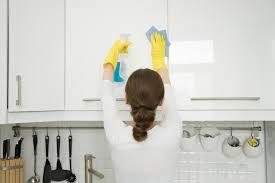 küchenfront hochglanz oder matt
