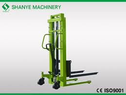 SYG-II Hydraulic Hand Stacker,Hydraulic Hand Stacker,Zhejiang Lanxi ... Hydraulic Hand Pallet Truck Whosale Suppliers In Tamil Nadu India Economy Mobile Scissor Lift Table Buy 5 Ton Capacity High With Germany Vestil Manual Pump Stackers Isolated On White Background China Transport With Scale Ptbfc Trolley Scrollable Fork Challenger Spr15 Semielectric Hydraulic Hand Pallet Truck 1 Ton Natraj Enterprises 08071270510 Electric Car Lifter Ramp Kramer V15 Skid Trainz