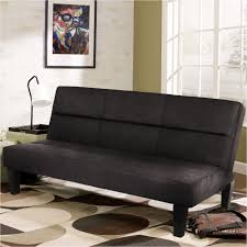 Sofas Center Rv Sofa With by Rv Sofa Bed Rv Villa Gray Sofacouch With Incliner And Hidabed