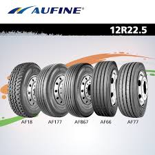 China Cheap Semi Truck Tires For Sale 11r/24.5 385 65r22.5 315 80r22 ... Types Of Wild Country Tires Cheap Mud Tires Pinterest Tired Associated 18 Rival Monster Truck Wheels Dollar Hobbyz Coinental Unveils Three New Truck Eld Options Triple J Commercial Tire Center Guam Batteries Car Auto Electronics Home Appliancessams Club Deals Archives Master Drive Us Company How To Buy Truck Tires Cheap Youtube Ebay Rc China Are They Good Great On New 44 Custom Chrome Rims Trucktiresinccom Recommends 11r225 And 11r245 16 Ply High Quality 750x16 Snow Light 12ply Tubeless 75016 Uniroyal Diesel Progress North American