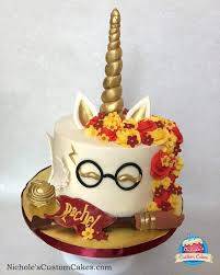 oh yasss my unicorns and harry potter this is