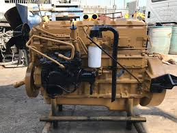 USED 1992 CAT 3116 TRUCK ENGINE FOR SALE IN FL #1056 Commercial Trucks Sales Body Repair Shop In Sparks Near Reno Nv Used Parts For Sale 2013 Intertional Terra Star 1598 1998 Cat 3126 Truck Engine In Fl 1061 Used Auto And Truck Parts By Actionsalvage Issuu Ford L9000 1300 Hydraulic Hoist Cylinder Dump Or For Sale In Va Hood 1600 Inspirational 1970s Ford For Ohio 7th And Pattison 1997 3306 1050 Deutz Bf4m2011 1602