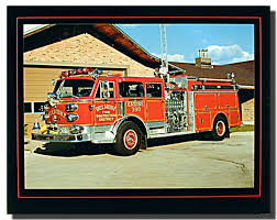 American Lafrance Fire Engine Poster | Truck Posters American La France Fire Truck From 1937 Youtube 1956 Lafrance Fire Engine Kingston Museum Passaic County Academy Truck Flickr Am 18301 2004 American La France Fire Truck Rescue Pumper Gary Bergenske 1964 Brockway Torpedo Editorial Photography Image Of Lafrance Boys Life Magazine 1922 Chain Drive Cars For Sale Vintage Pennsylvania Usa Stock Photo Lot 69l 1927 6107 Vanderbrink Auctions
