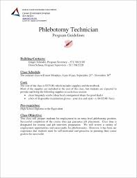 How To Build A Resume With Little Work Experience Best Of Write No Job Lovely Templates