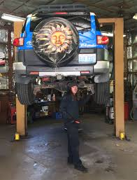 Auto Tire Repair Shop Near Me - Expert User Guide • Mobile Tire Repair Services 24 Hour Used Tire Shop Near Me Auto Gmj Automotive Repair And Service Adams Wisconsin Brakes Front End Shop Auto Truck Freehold Monmouth County Flat Service Atlanta Hour Roadside Hawks Tharringtons Works Commercial Tires In Houston Tx Motorcycle Tyre Near Me Bcca Jamar Olive Branch Ms 38654 Ford Corpus Christi Autonation Home Roadrunner Mobile Central Florida Gettread
