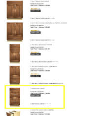 Barker Cabinet Door Coupons : West Wind Capitol Drive In Coupons Shutterfly Promo Code December 2018 Cheap Benefit They Re Legal Bud Coupons Codes Cosmetic Freebies Uk Ps4 Deals Today Tafford Black Friday Walmart Videos Armoured Vehicles Latin America These Hismile Code 2019 Universal Studios Orlando Tickets Hbo Eu Shop Coupon Best Buy Canada June Flowers Com C7 Carbon Discount Go Air 599 Dominos Unique Impressions Lifetouch Preschool Portraits Jcpenney Portrait Coupons Free Shipping