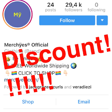 Merchnow Coupon Code Merch Now Coupons Home Facebook Doxon Toyota Folica Com Promo Code Merchnow 20 Off Whitechapel Merch With Coupon Promo New User Lazada Discount Skate Store Lacombe Corn Maze Hours Tokens And Icons Rockabilia Codes Ag Jeans Nyc Coupons Belk Online Churches Canada Truwhip 2 Piccolo Spoleto Kiss My Southern Sass Toolstation 2019 Human Hair Robot 4 Figurine Delayed By Months Wont Ship