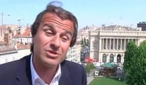 siege medef rencontre débat pcf et medef au siège du journal la marseillaise