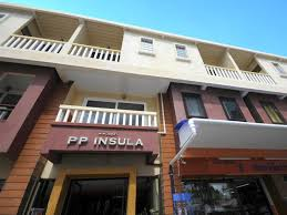 Cobble Hill Bed And Biscuit by Koh Phi Phi Hotels Thailand Great Savings And Real Reviews