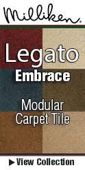 legato embrace milliken residential tile carpet tile