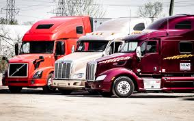 100 Trucking News Transportation And Logistics Skyway Holdings
