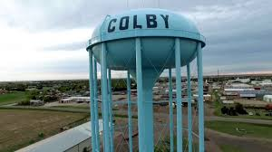 Colby Kansas Drone Practice Miller Development Hayden Outdoors City Of Colby Kansas Primary Government Financial Statement With Energy Guard Midwest Llc Windows Siding And Roofing By 2016 Caterpillar D6tlgpvp Colby Ks Equipmenttradercom Motel Super 8 Bookingcom Custom Mud Flaps Floor Mats Truck Town Dtown Goodland 67735 Semitruck_com Twitter Intertional Lonesprostar Door Handle Trim Gallery_page 9900 Series Horizontal Grill Kit 24