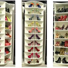 Shoe Closet Hanger Cabinet Ikea Dubai Shelves Design Nobailout